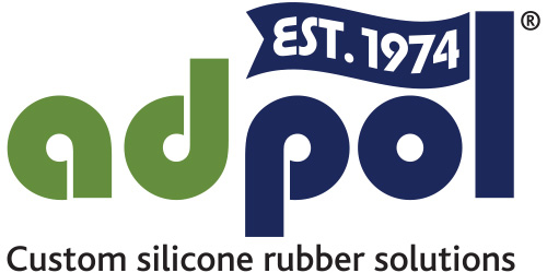 Adpol - Custom Silicone Rubber Solutions